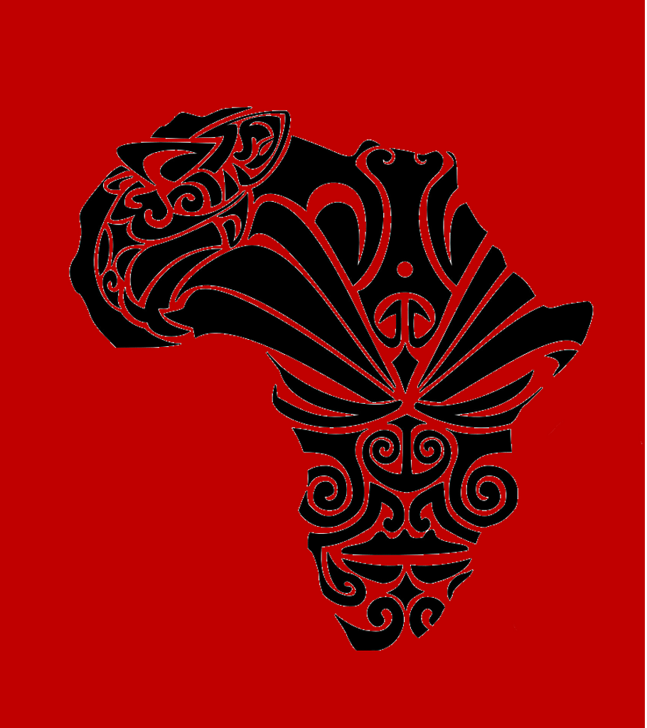 africa where human history began